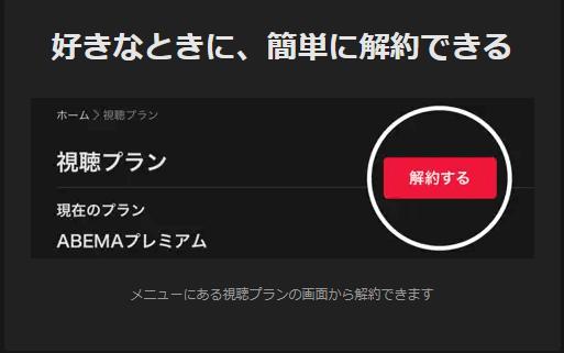 しくじり先生 動画 朝倉未来