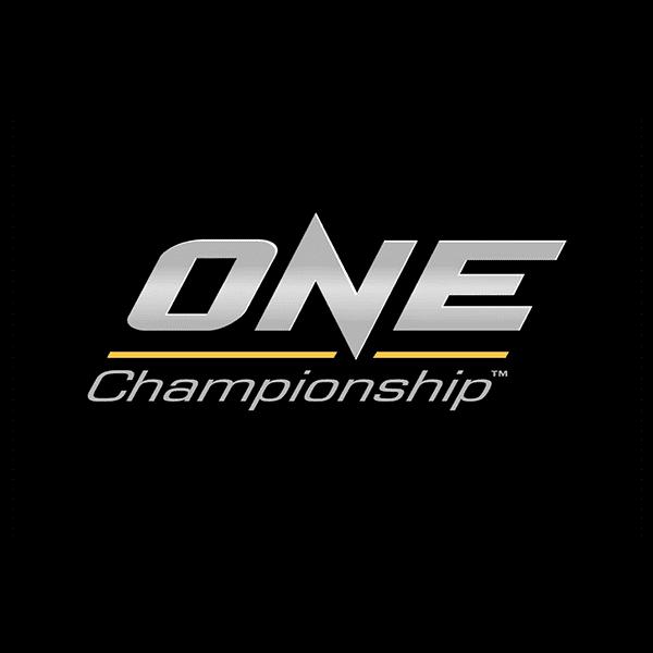 One-Championship.jpg
